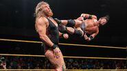 7-31-19 NXT 18