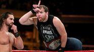 8-28-17 Raw 19
