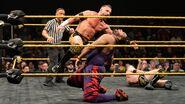 8-28-19 NXT 20