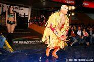 CMLL Sabados De Coliseo 2-11-17 8