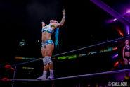 CMLL Super Viernes (August 16, 2019) 17