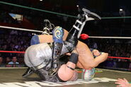 CMLL Super Viernes (January 25, 2019) 13