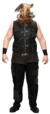 Erick Rowan stat photo