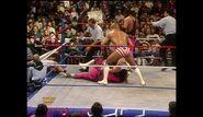February 28, 1994 Monday Night RAW results.00015