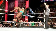 February 8, 2016 Monday Night RAW.35