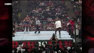 For All Mankind The Life & Career of Mick Foley.00030