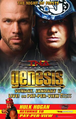 File:Genesis 2010.jpg