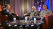 Legends with JBL Scott Hall & Kevin Nash 2