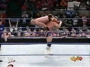 March 12, 2005 WWE Velocity.00005
