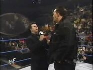 March 2, 2000 Smackdown.00005
