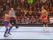 March 30, 2008 WWE Heat results.00005