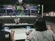 May 21, 2005 WWE Velocity.00014