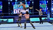 May 8, 2020 Smackdown results.7