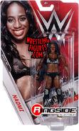 Naomi (WWE Series 67)