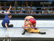 October 1, 2005 WWE Velocity results.00013