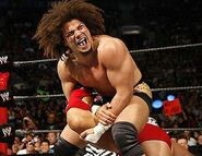 Raw-28-5-2007.17