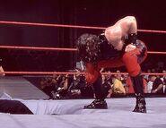 Raw 14-8-2000 2