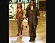 Raw 16-10-2006 9