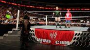 Raw 8-29-11 14