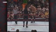 The Attitude Era (DVD).00035