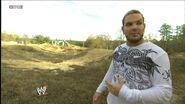 Twist of Fate The Matt & Jeff Hardy Story 23