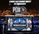 February 18, 2017 WCWC on PDX-TV results