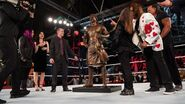 WM 35 Roddy Piper statue.11