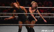 WWE House Show (June 28, 19') 9