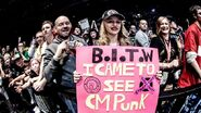 WWE World Tour 2013 - Glasgow.2.18