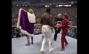 WrestleMania III.00023