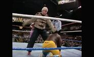 WrestleMania IV.00077