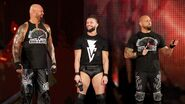 1-8-18 Raw 6