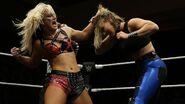 2-20-19 NXT UK 20