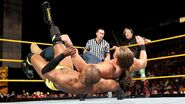 4-12-11 NXT 18