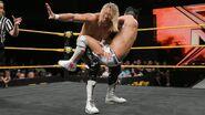 5-15-19 NXT 11