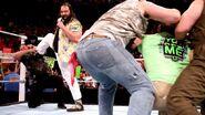 5-27-14 Raw 29