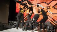 5-29-19 NXT 15