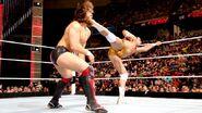 5-5-14 Raw 34