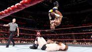 6-19-17 Raw 48