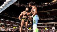 7-14-14 Raw 48