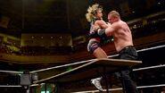 7-3-15 WWE House Show 7