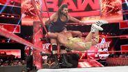 8-7-17 Raw 17