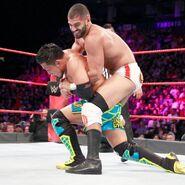 8-7-17 Raw 45