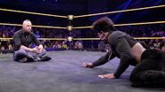 9-20-17 NXT 13