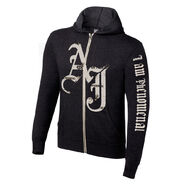 AJ Styles I am Phenomenal Lightweight Youth Hoodie Sweatshirt