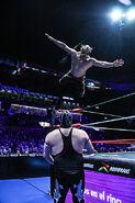 CMLL Domingos Arena Mexico (January 12, 2020) 19