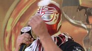 CMLL Informa (December 16, 2015) 3
