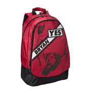 Daniel Bryan Backpack