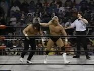 December 25, 1995 Monday Nitro.00002