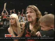 ECW 10-9-07 12